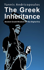 The-Greek-Inheritance