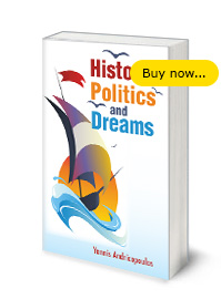 History, Politics and Dreams